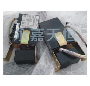 381执行器控制模块CPA101-220